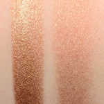 Tom Ford Beauty Reflection (Cream Color) Cream Color for Eyes