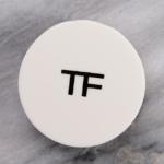 Tom Ford Beauty Reflection Cream & Powder Eye Color