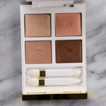 Tom Ford Beauty Soleil d'Hiver (03) Eye Color Quad