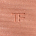 Tom Ford Beauty Soleil d'Hiver #2 Eye Color