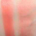 Tom Ford Beauty Soleil Neige (Blush) Soleil Blush Glow Stick