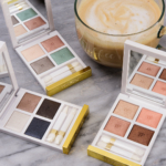 Tom Ford Holiday 2019 Swatches: Soleil Neige Collection