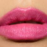 Urban Decay Bing Vice Lipstick