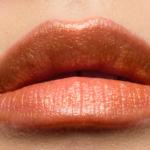 Urban Decay California Honey Vice Lipstick