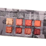 Urban Decay Highway Queen On the Run Mini Eyeshadow Palette