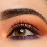 Urban Decay Highway Queen | Look Details