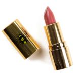 Urban Decay Keep Tame Vice Lipstick