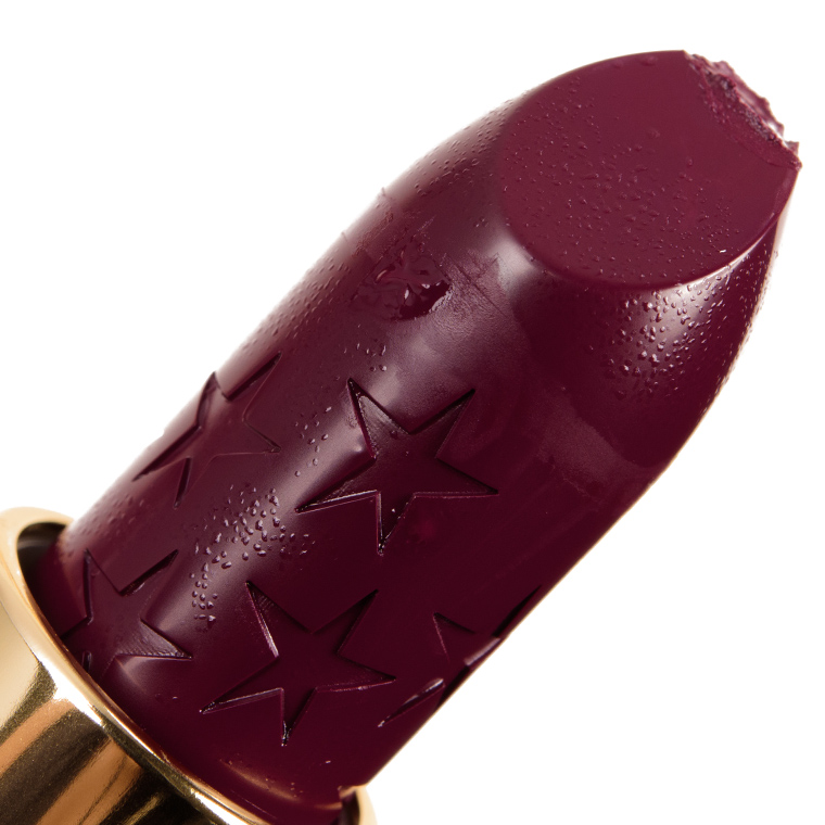 YSL After-Prune (97) Rouge Pur Couture SPF15 Lipstick