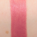 YSL Arlene\'s Nude (121) Rouge Pur Couture SPF15 Lipstick