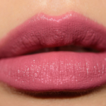 YSL Arlene's Nude (121) Rouge Pur Couture SPF15 Lipstick