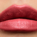 YSL Honey's Nude (125) Rouge Pur Couture SPF15 Lipstick