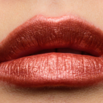 YSL Or Cuivre (340) Rouge Pur Couture SPF15 Lipstick