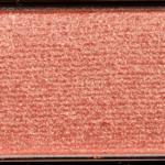 Charlotte Tilbury Love Eyes (Enhance) Eyeshadow