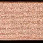 Charlotte Tilbury The Dolce Vita #1 Eyeshadow