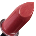 Clinique Bare Pop Pop Lip Colour + Primer Lipstick