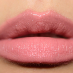 Clinique Beige Pop Pop Lip Colour + Primer Lipstick