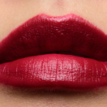 Clinique Berry Pop Pop Lip Colour + Primer Lipstick