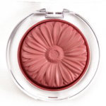 Clinique Black Honey Pop Cheek Pop Blush