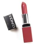Clinique Blush Pop Pop Lip Colour + Primer Lipstick
