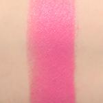 Clinique Fab Pop Pop Lip Colour + Primer Lipstick