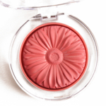 Clinique Ginger Pop (01) Cheek Pop Blush