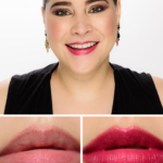 Clinique Love Pop Pop Lip Colour + Primer Lipstick