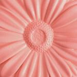 Clinique Melon Pop Cheek Pop Blush
