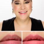 Clinique Melon Pop Pop Lip Colour + Primer Lipstick