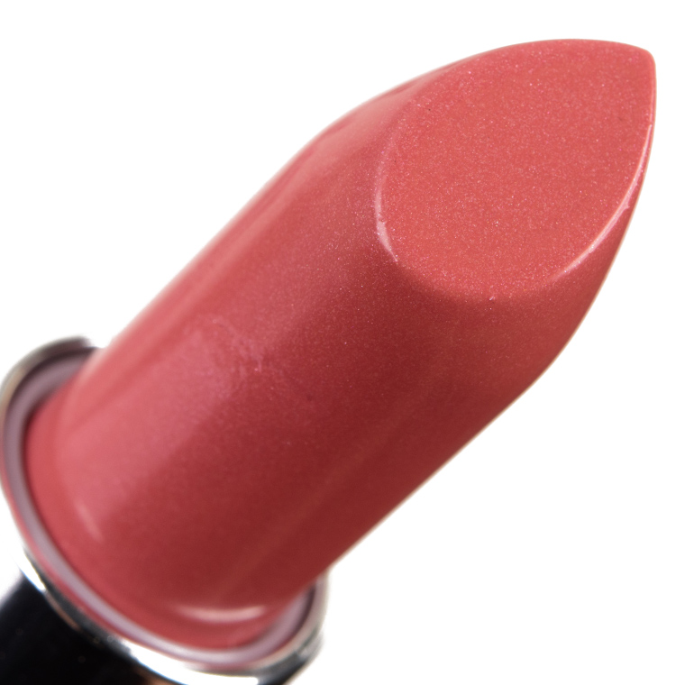 Clinique Nude Pop Pop Lip Colour + Primer Lipstick