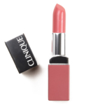 Clinique Nude Pop Pop Lip Colour + Primer Lipstick
