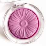 Clinique Pansy Pop Cheek Pop Blush