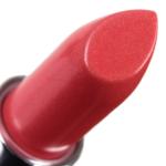 Clinique Papaya Pop Pop Lip Colour + Primer Lipstick