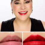 Clinique Passion Pop Pop Lip Colour + Primer Lipstick
