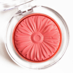 Clinique Peach Pop (02) Cheek Pop Blush