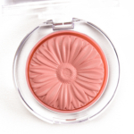 Clinique Pink Honey Pop Cheek Pop Blush