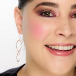 Clinique Pink Pop Cheek Pop Blush