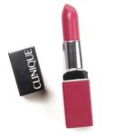 Clinique Plum Pop Pop Lip Colour + Primer Lipstick