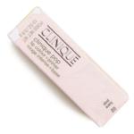 Clinique Pop Lip Colour + Primer Lipstick