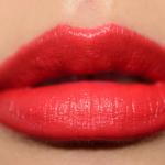 Clinique Poppy Pop Pop Lip Colour + Primer Lipstick
