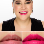 Clinique Punch Pop Pop Lip Colour + Primer Lipstick