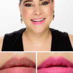Clinique Sweet Pop Pop Lip Colour + Primer Lipstick
