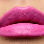 Clinique Wow Pop Pop Lip Colour + Primer Lipstick
