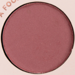 Colour Pop Act a Fool Pressed Powder Shadow