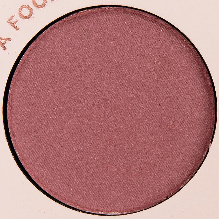 Colour Pop Act a Fool Pressed Powder Shadow
