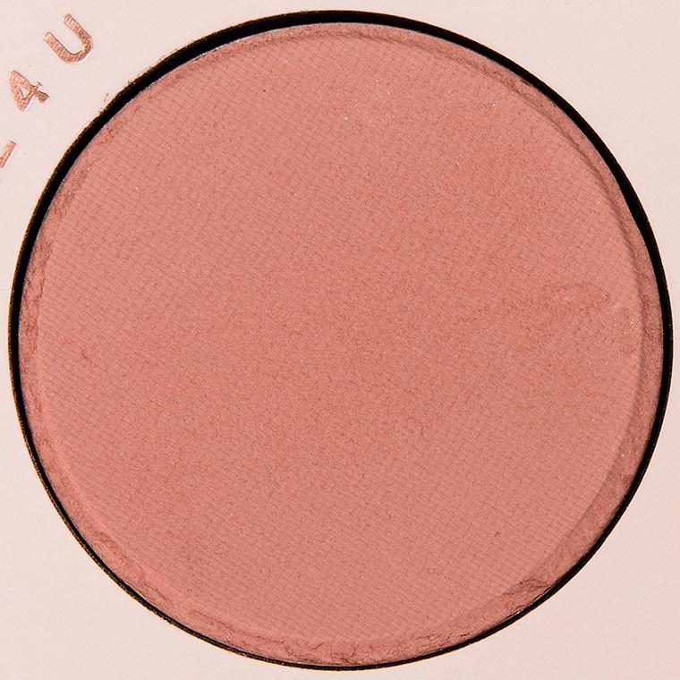 Colour Pop All 4 U Pressed Powder Shadow
