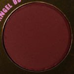 Colour Pop Angel BB Pressed Powder Shadow