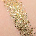 Colour Pop Arendelle Pressed Glitter