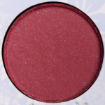 Colour Pop Awakened Pressed Powder Pigment