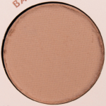 Colour Pop Banter Pressed Powder Shadow