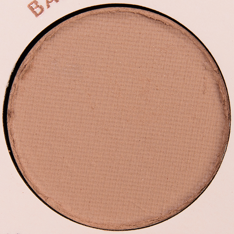 Colour Pop Banter Pressed Powder Shadow